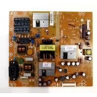 Блок питания Power Board 715G5793-P02-000-002M для телевизора Philips