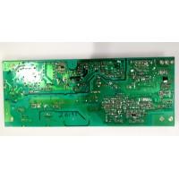 Блок питания Power Board 465-0101-M1901G (MP01009) для телевизора ROLSEN, IRBIS, MYSTERY,