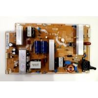 Блок питания Power Board BN44-00440A Rev 1.1 для Samsung