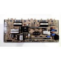 Блок питания Power Board BN44-00261B H32F1-9DY для телевизора SAMSUNG