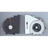 Вентилятор (кулер) для моноблока Lenovo A600 C300 C305 C315