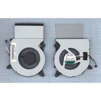 Вентилятор (кулер) для моноблока Lenovo IdeaCentre A540 A740