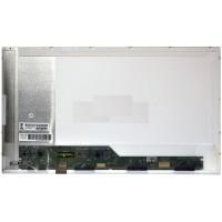 """Матрица (экран) для ноутбука 17,3"""" LED 1600*900 40 pin, LP173WD1-TLN2 разъем слева, глянцевая. Гарантия 3 месяца."""