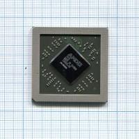 216-0836036 чип