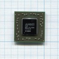 216-0833018 видеочип AMD Mobility Radeon HD 7670M