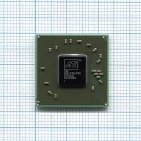 215-0725018 видеочип AMD Mobility Radeon HD 4300