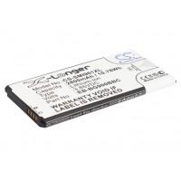 Аккумулятор CS-SMI961XL для Samsung Galaxy S5 3.85V / 2800mAh / 10.78Wh
