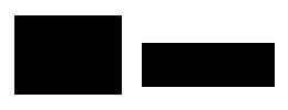 Zipov.ru — запчасти для ноутбуков, смартфонов, планшетов с доставкой по Краснодару, России